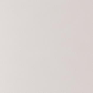 Двери Океан De Vesta эмаль Белый шелкобразец цвета фото