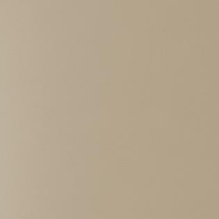 Двери Океан De Vesta эмаль Латте образец цвета фото
