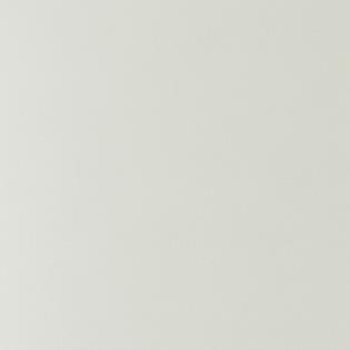 Двери Океан De Vesta эмаль Серый шелк образец цвета фото