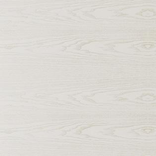 Двери Океан De Vesta шпон Ясень Белоснежный образец цвета фото