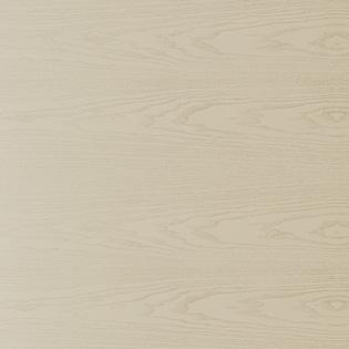 Двери Океан De Vesta шпон Ясень Дымчатый образец цвета фото