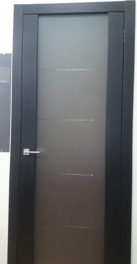 Распрдажа двери Волховец скидка Квадро