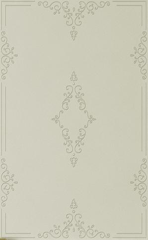Двери Океан NeoClassica стекло Ажур белое образец фото