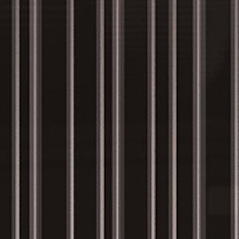 Двери Perfecto Porte коллекция Avorio стекло черное фото