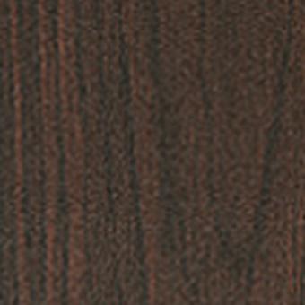 Двери Perfecto Porte коллекция Avorio цвет Дуб браун фото