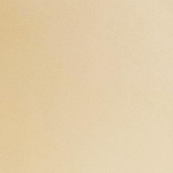Двери Perfecto Porte коллекция Avorio цвет капучино фото