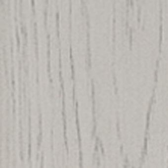 Двери Perfecto Porte коллекция Avorio цвет Дуб серый фото