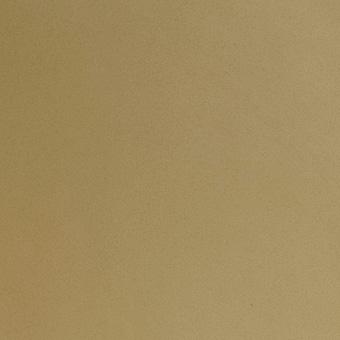 Двери Perfecto Porte коллекция Avorio цвет какао фото
