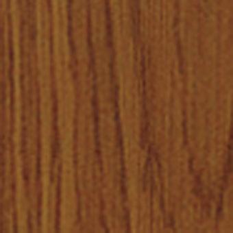 Двери Perfecto Porte коллекция Avorio цвет Дуб коньяк фото