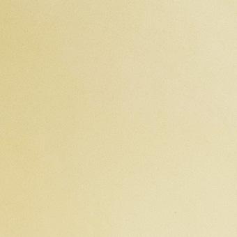 Двери Perfecto Porte коллекция Avorio цвет слоновая кость фото