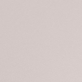 Двери Perfecto Porte коллекция Avorio стекло белое глянцевое фото