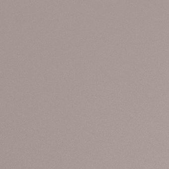 Двери Perfecto Porte коллекция Avorio стекло белое матовое фото