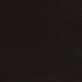 Двери Perfecto Porte коллекция Avorio стекло черное глянцевое фото