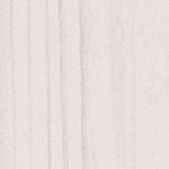 Двери Perfecto Porte коллекция Avorio цвет Ясень Белый жемчуг фото