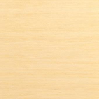 Двери Океан De Vesta цвет беленый дуб образец фото