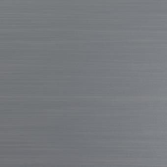 Двери Океан De Vesta цвет дуб серебристый образец фото