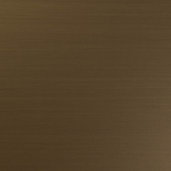 Двери Океан De Vesta цвет венге образец фото