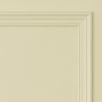 Двери Океан коллекция Дрезден цвет шампаньс золотом