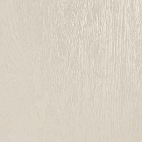 Межкомнатные двери Океан цвет экошпон Дуб белый с патиной фото