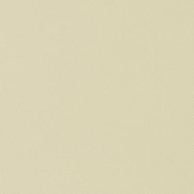 Межкомнатные двери Океан Нео Классика цвет эмаль Шампань фото
