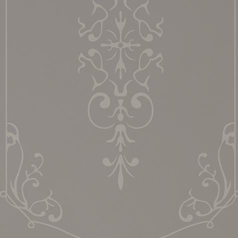 Двери Океан Riva Classica стекло Флер