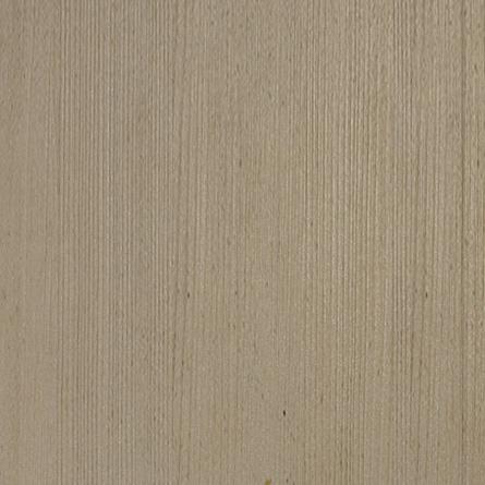 Двери Океан цвет Рива дуб тнатуральный