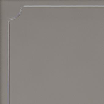 Двери Океан Riva Classica стекло Рамка