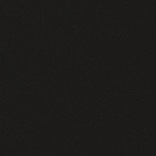 Двери Океан Де Веста стекло черное образец фото