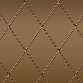 Двери Океан NeoClassica стекло Ромб бронза фото