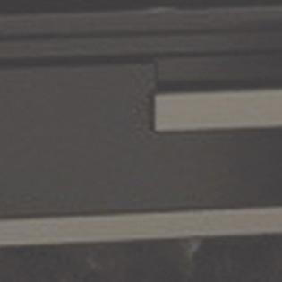 Двери Океан Де Веста зеркало образец фото