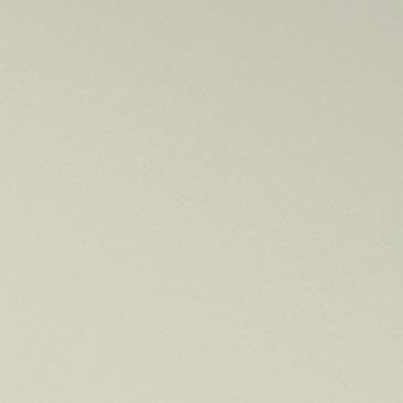 Двери Океан Шторм-3 Беленый дуб стекло триплекс белое