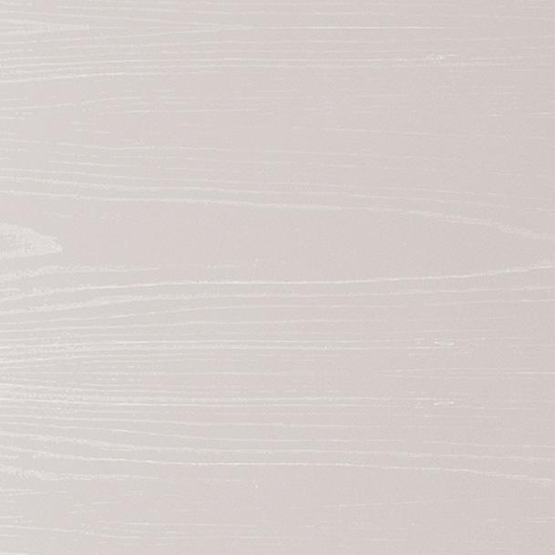 Двери Океан РЕЙН шпон Ясень Белый шелк образец цвета фото