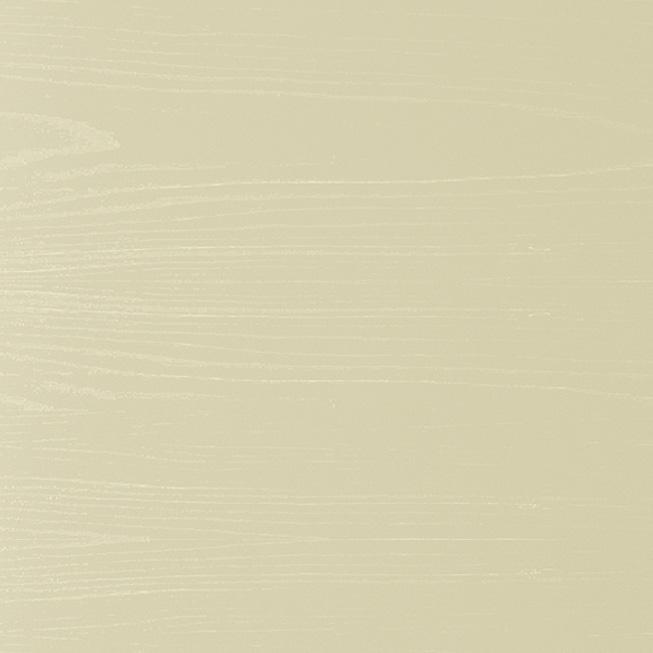 Двери Океан РЕЙН шпон Ясень Шампань образец цвета фото