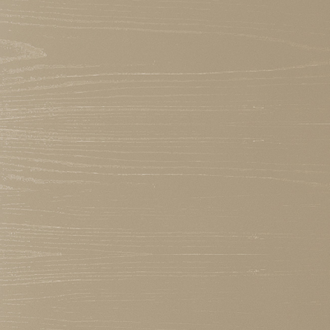 Двери Океан РЕЙН шпон Ясень Латте образец цвета фото