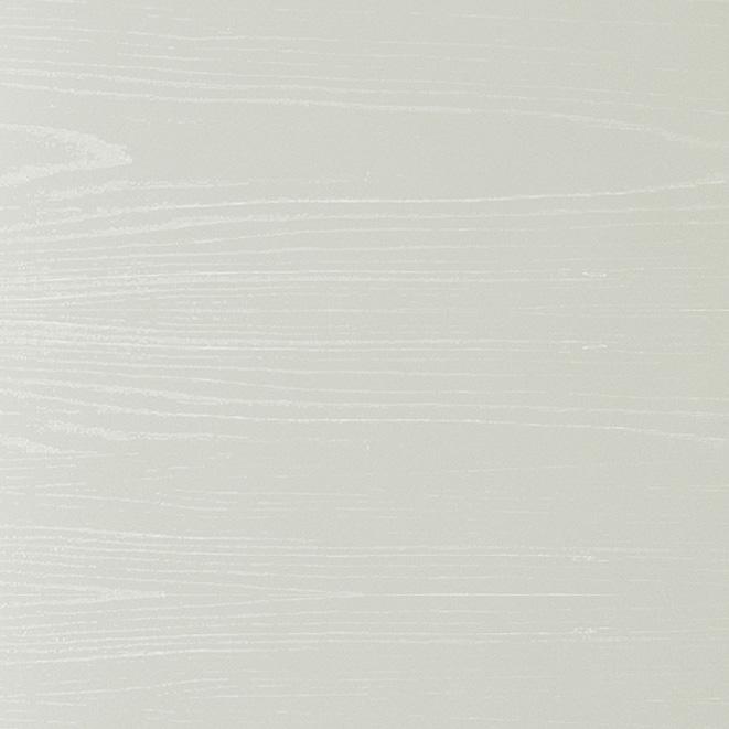 Двери Океан РЕЙН шпон Ясень Серый шелк образец цвета фото