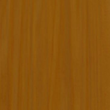 Межкомнатные двери Океан цвет Анегри