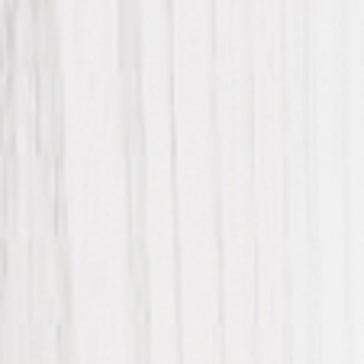 Межкомнатные двери Океан Престиж цвет Ясень белый жемчуг