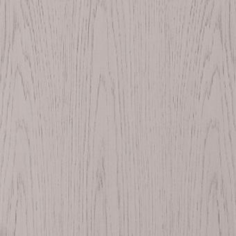 Межкомнатные двери Океан NeoClassic цвет Дуб серый фото