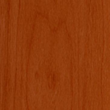 Межкомнатные двери Океан Престиж цвет Красное дерево