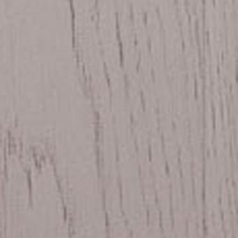 Двери Океан коллекция Optima цвет Дуб серый фото