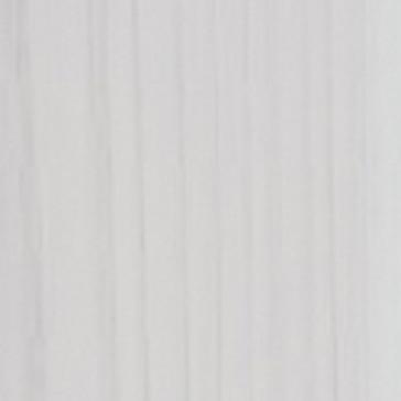 Межкомнатные двери Океан Престиж цвет Серый