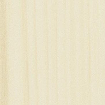 Межкомнатные двери Океан NeoClassic цвет Ясень Слоновая кость
