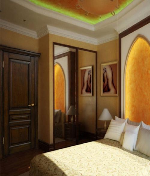 Двери из массива Дуба: фото и цены в Москве Купить